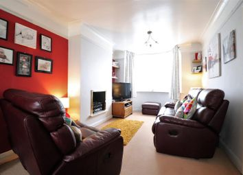 3 bed semi-detached house for sale in Beechcroft Avenue, Bexleyheath DA7