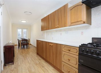 Thumbnail 3 bed flat to rent in Eastcote Road, Ruislip, Middlesex