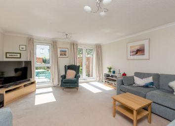 Thumbnail Terraced house for sale in Craigmount Brae, Corstorphine, Edinburgh