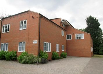 Thumbnail 1 bed flat to rent in Winforton Close, Redditch