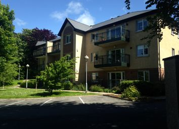 Thumbnail 2 bedroom apartment for sale in 1 Barrington Court, North Circular Road, Limerick