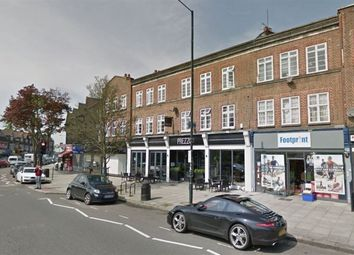Thumbnail Property to rent in Inc All Bills - The Broadway, Mill Hill