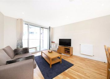 Thumbnail 2 bed flat to rent in Elite House, Canary Gateway, Limehouse, London