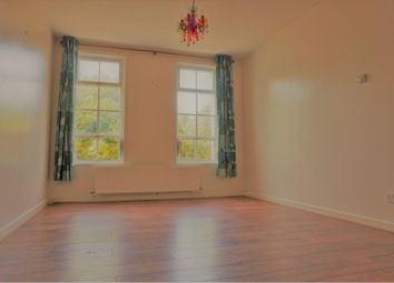 Thumbnail 1 bed flat for sale in St. Georges Court, Shrewsbury