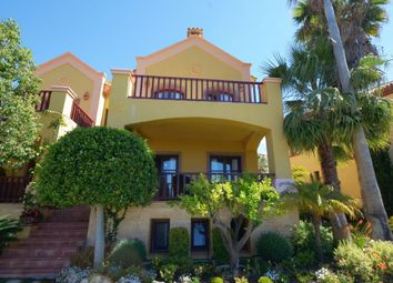 Thumbnail 6 bed villa for sale in Sierra Blanca, Marbella, Spain
