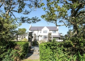 Thumbnail 5 bed detached house for sale in Ballaterson Manor, Ballaterson Beg, Ballaugh, Isle Of Man