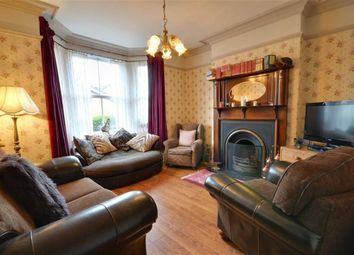 Thumbnail 3 bedroom detached house for sale in Earl Street, Denton, Manchester, Greater Manchester
