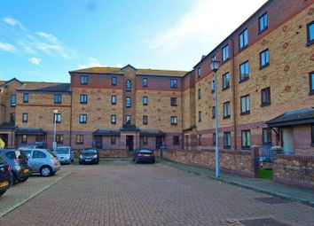 Thumbnail 1 bed flat to rent in Garamond Court, Somerset Street, City Centre