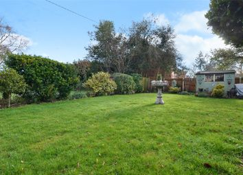 3 bed semi-detached house for sale in Ashurst Road, West Moors, Ferndown, Dorset BH22