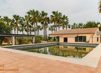 Thumbnail 2 bed villa for sale in Urbanització Son Ametler 07141, Marratxí, Islas Baleares