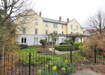 Thumbnail 1 bed flat for sale in Howsell Road, Malvern