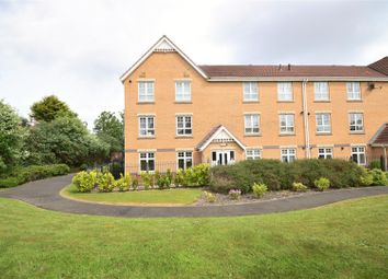 Thumbnail 2 bed flat for sale in Wearhead Drive, Eden Vale, Sunderland