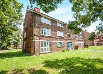 Thumbnail 3 bed maisonette for sale in Rayfield Close, Bromley, .