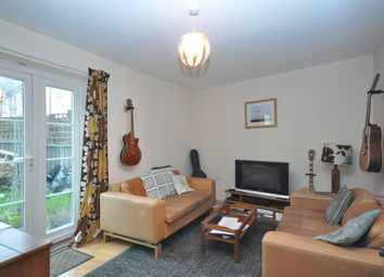 Thumbnail 4 bed town house to rent in Baltic Court, South Shields