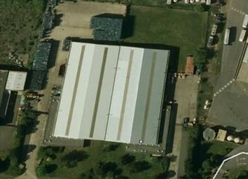 Thumbnail Light industrial to let in 102/103, Brunel Road, Earlstrees Industrial Estate, Corby, Northants