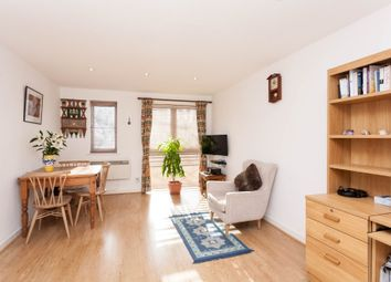Thumbnail 1 bed flat for sale in Lee Road, Blackheath