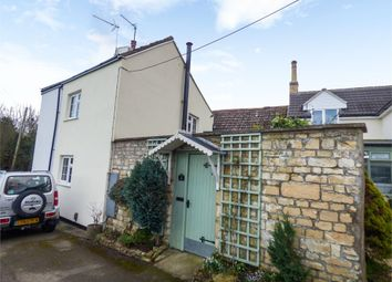 Thumbnail 2 bed terraced house for sale in Painswick Road, Upton St Leonards, Gloucester