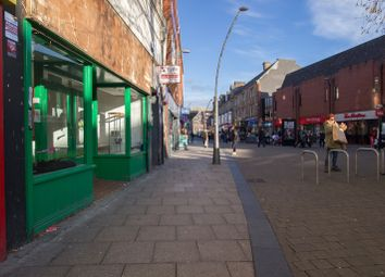 Thumbnail Retail premises to let in The Rock, Bury