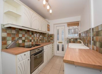 Thumbnail 2 bed terraced house to rent in Hallam Road, Mapperley, Nottingham