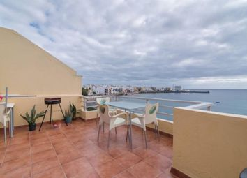 Thumbnail 5 bed apartment for sale in Playa De Arinaga, Aguimes, Spain
