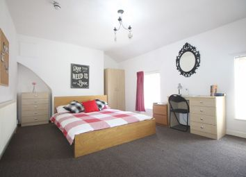 Thumbnail 6 bed property to rent in Longford Place, 6 Bed, Manchester