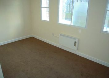 Thumbnail 1 bedroom flat to rent in Chapel Ash, Wolverhampton