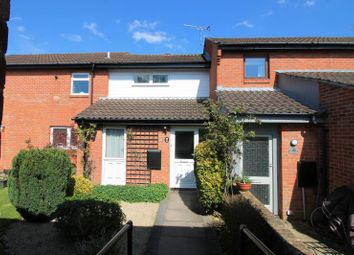 Thumbnail 3 bed terraced house for sale in King Arthur Close, Cheltenham