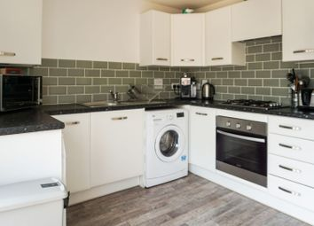 3 bed terraced house for sale in Calstock Close, Plymouth PL2