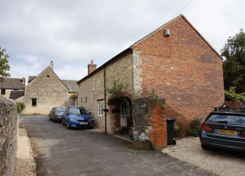 Thumbnail 3 bedroom detached house to rent in Acre End Street, Eynsham, Witney