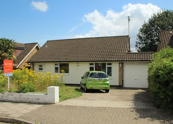 Thumbnail 3 bed detached bungalow for sale in Sherlies Avenue, Orpington