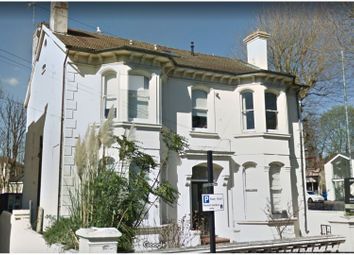 2 bed flat for sale in Springfield Rd, Brighton BN1
