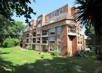 Thumbnail 1 bedroom flat to rent in Pine Tree Glen, Bournemouth