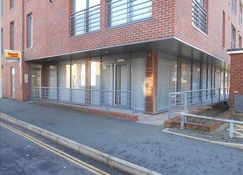 Thumbnail Office to let in Unit 2 Hamilton Plaza, Camperdown Street/Albion Street, Birkenhead