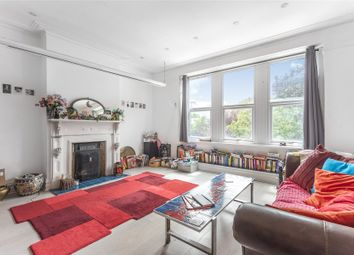 Thumbnail 3 bed maisonette for sale in Widmore Road, Bromley