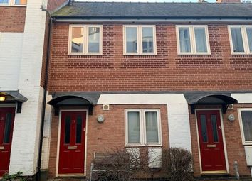 1 bed property to rent in College Street, Worcester WR1