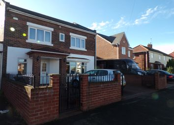Thumbnail 5 bedroom detached house for sale in Coupland Grove, Jarrow