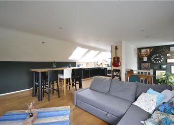 Thumbnail 2 bed detached house to rent in Elton Lane, Bishopston