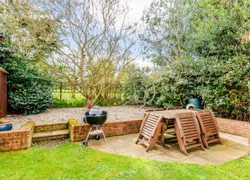 Thumbnail 4 bedroom semi-detached house for sale in Gloucester Avenue, Chelmsford, Essex