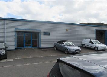 Thumbnail Light industrial to let in Unit 25/26, Rothersthorpe Crescent, Rothersthorpe Avenue Ind Estate, Northampton