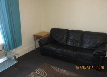 Thumbnail 1 bed flat to rent in Bedford Road 2190, Aberdeen