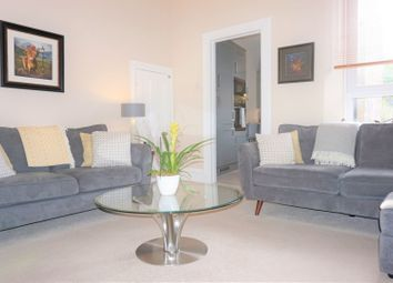2 bed flat for sale in Victoria Road, Aberdeen AB11