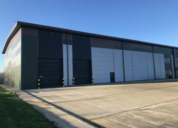Thumbnail Warehouse to let in Unit 5, Aston 41, College Road North, Aylesbury, Buckinghamshire
