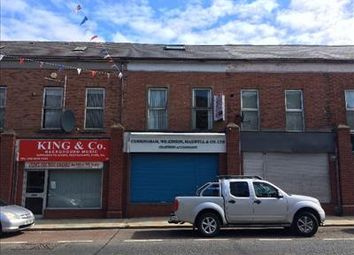 Thumbnail Office to let in 30 Castlereagh Street, Belfast, County Antrim
