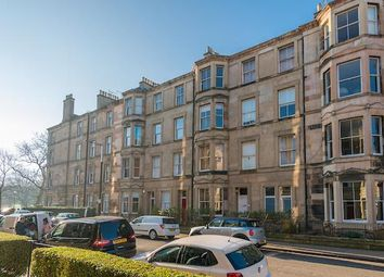 Thumbnail 4 bedroom flat for sale in Lauriston Gardens, Edinburgh