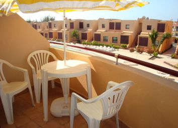 Thumbnail 1 bed apartment for sale in Alcalde Sanchez Velazquez, Caleta De Fuste, Antigua, Fuerteventura, Canary Islands, Spain