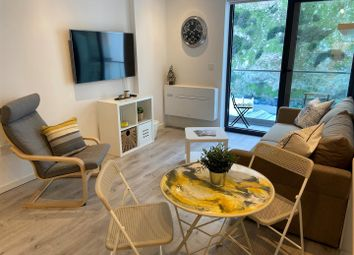 Thumbnail 1 bed apartment for sale in Gibraltar, 1Aa, Gibraltar