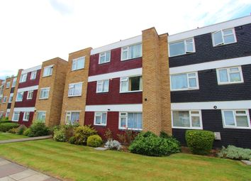 Thumbnail 2 bedroom flat to rent in Sudbury, Wembley