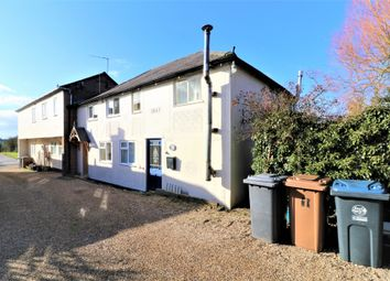 Thumbnail 5 bed semi-detached house for sale in High Hall, Albury, Hertfordshire