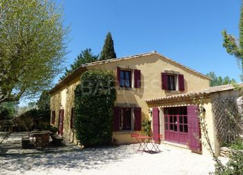 Thumbnail 5 bed villa for sale in Lambesc, Lambesc, France