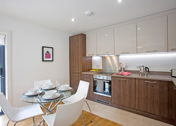 Thumbnail 2 bedroom flat to rent in Stoneywood Brae, Stoneywood, Aberdeen, 9Dz